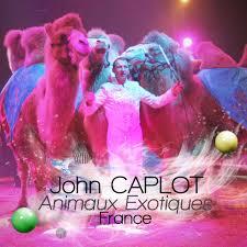 John Caplot